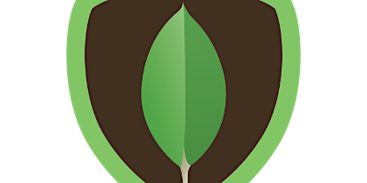 4 Weekends MongoDB Training in Rochester, MN for Beginners   MongoDB, a NoSQL Database Training   January 18, 2020 - February 9, 2020