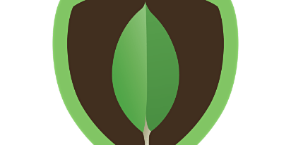 4 Weekends MongoDB Training in El Paso for Beginners   MongoDB, a NoSQL Database Training   January 18, 2020 - February 9, 2020