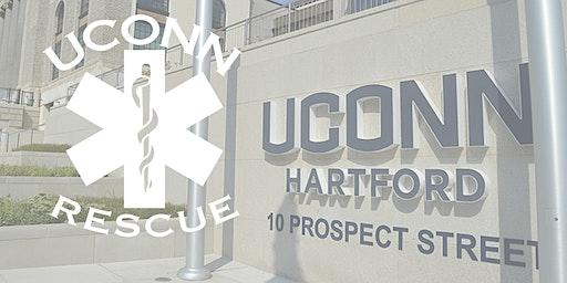Hartford Branch Campus Trainings