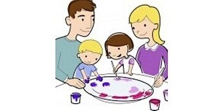 Family Sundays (04-12-2020 starts at 12:00 PM) tickets
