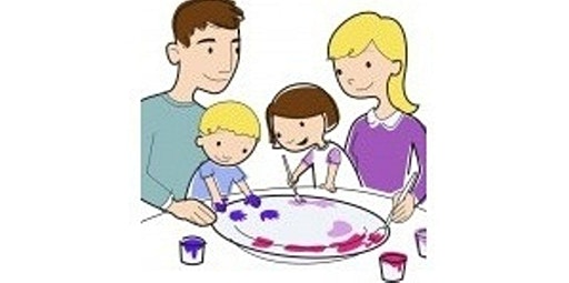 Family Sundays (02-16-2020 starts at 12:00 PM)
