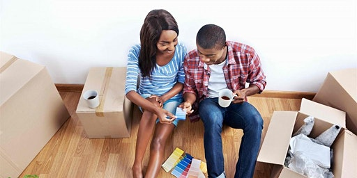 What you must know before you buy your first home