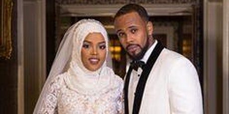 Somali Marriage Events tickets