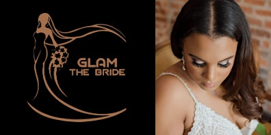 Glam The Bride