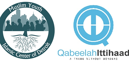 MY-ICD & Qabeelah Ittihaad Collaboration: Conquering Sins in 12 Steps