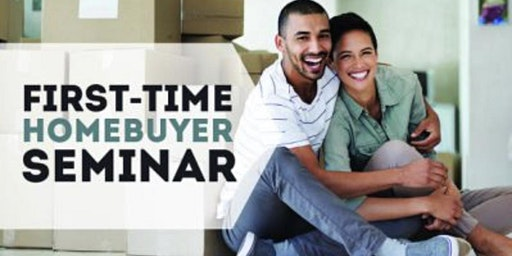 Global Elite Home Buyer Seminar