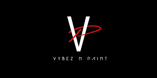 VYBEZ N PAINT
