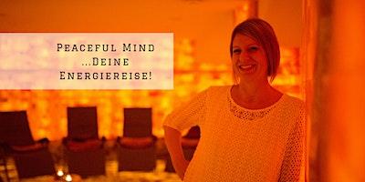 Peaceful Mind   Erlebnis-Frühschoppen mit Energie