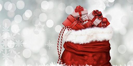 Charleston, SC Christmas Event Events | Eventbrite