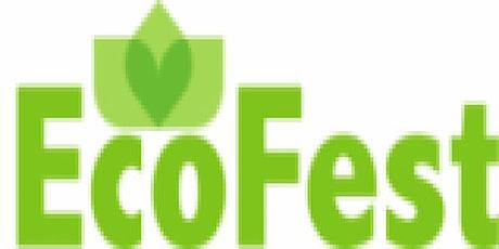 EcoFest tickets