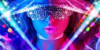 Euro Disco Party - Вечеринка