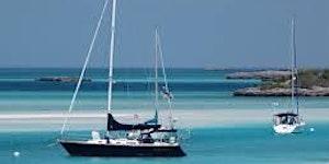 Jeune famille, petit bateau, grand voyage!     Par...