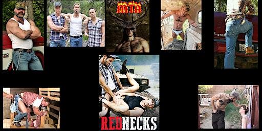 MTA - Redneck Riviera