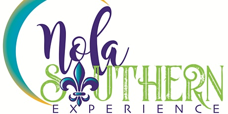NOLA Southern Experience Jam 2021 tickets