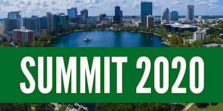 SUMMIT 2020 - The Black Business Summit & Expo tickets