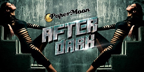 After Dark Late Night Party tickets