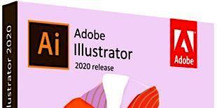 Illustrator 2020: Classroom in a Book Saturday