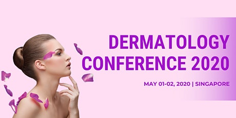 2nd Asia Pacific Dermatology and Skin Care Summit tickets