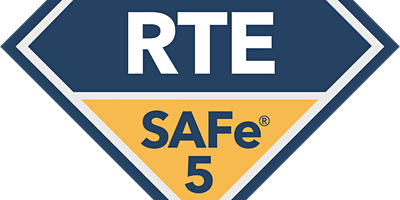 SAFe+5+Release+Train+Engineer+%28RTE%29+-+Germany