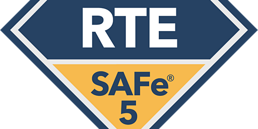 SAFe 5 Release Train Engineer (RTE) - Germany- July 2020