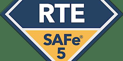 SAFe+5+Release+Train+Engineer+%28RTE%29+-+Belgium
