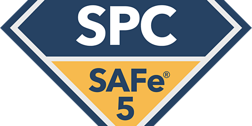 Implementing SAFe® 5 SPC Certification-Berlin, Germany July 2020