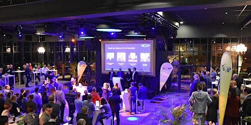 EV Belgium - Nieuwjaars Event