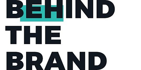 BEHIND THE BRAND feat. SalleyNycole Crews tickets