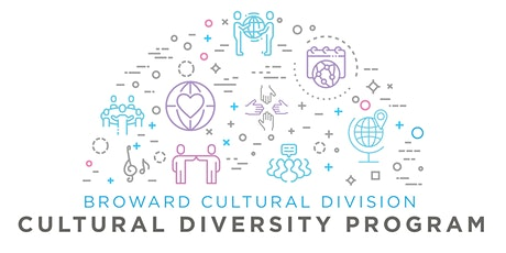 Grant Application Workshop: Cultural Diversity Program (CDP) tickets
