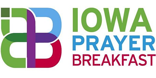 59th Annual Iowa Prayer Breakfast