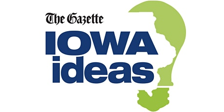 Iowa Ideas Virtual Conference *New Date!* October 15 & 16 tickets