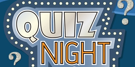 Temple Street Charity Pub Quiz tickets