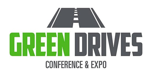 2020 Green Drives Conference & Expo