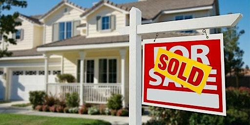 Homeownership Brunch