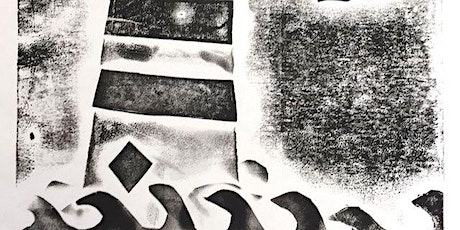 Second Saturday: Collagraph Printmaking tickets