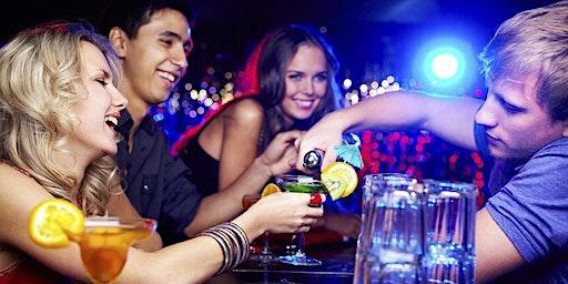 Miami Nightlife VIP Package