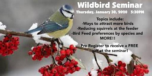 Wildbird Seminar