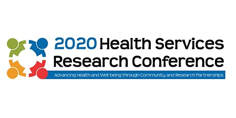 Utah Health Services Research Conference tickets