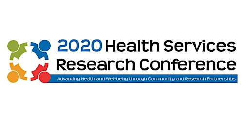 Utah Health Services Research Conference