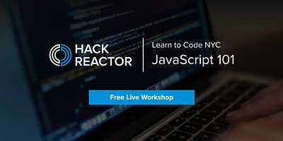 Learn to Code NYC: JavaScript 101