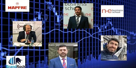 Productos Financieros 2020: perspectivas de mercado y análisis legal entradas