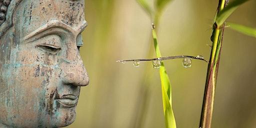 10 Cours / Lamrim : Résumé de l'enseignement du Bouddha, un Art de vivre