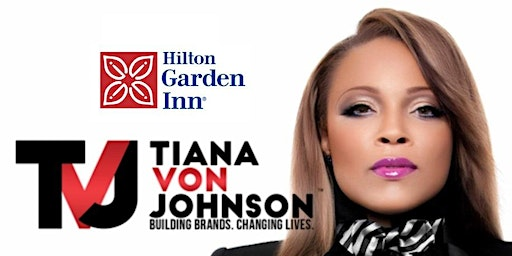 Binika Henderson Presents......Millionaire Mastery Business & Marketing Conference INDIANA! Featuring Tiana Von Johnson