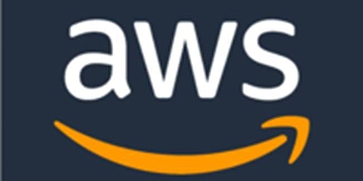 Amazon AWS Informational Session