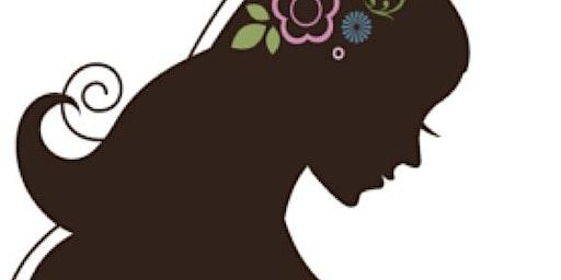 Doula Orientation to New Birth Company