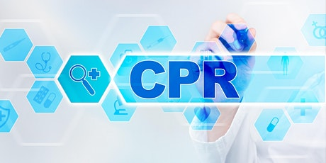 Adult and Pediatric First Aid/CPR/AED Blended Learning - ARC Certification tickets