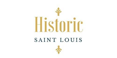 Historic Saint Louis Trivia Night