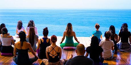 Jillina's BDE Malibu Dance Retreat - 2020 tickets