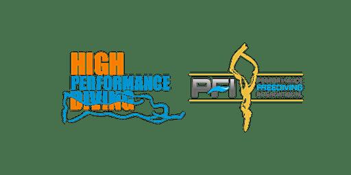 PFI Freediver Course