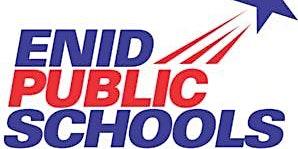 Enid Public Schools Retirement Workshop 2020